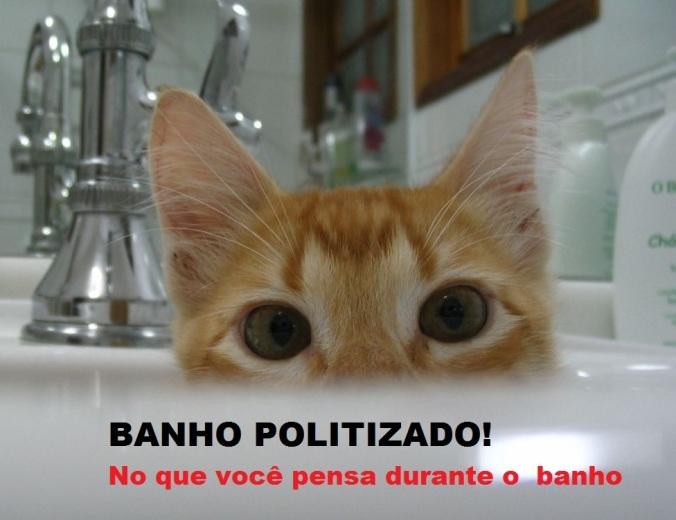 banho 2