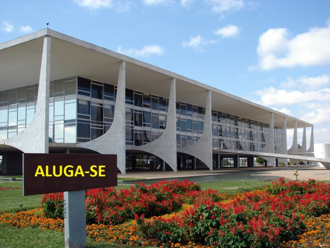 Palácio_do_Planalto (1)