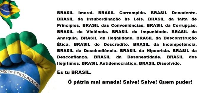 brasileiro-e-corrupto-2